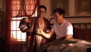 Arrested Development 01x16 : Altar Egos (1)- Seriesaddict